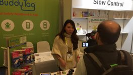 CES 2016 Roundup: Dallas-Fort Worth Companies Showcase Innovations