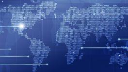 Dallas Data Center Roundtable: A Bright Future