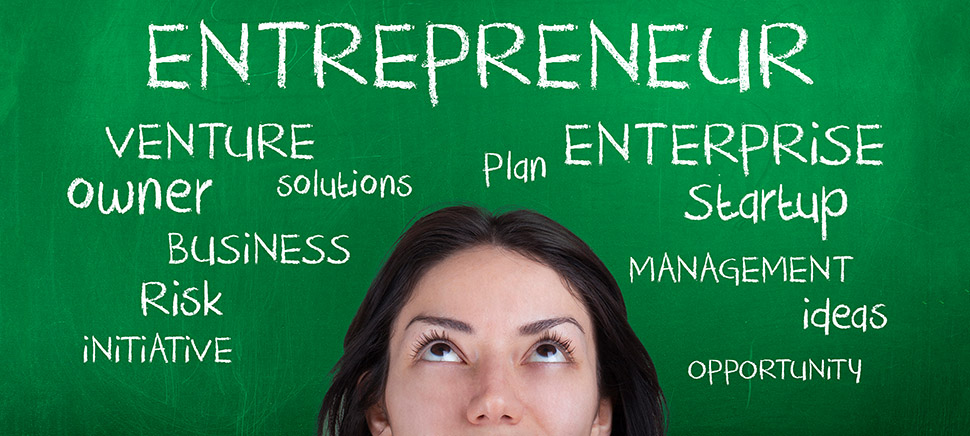 business essays entrepreneurs business knowledge When an entrepreneur has identified a potential business opportunity, the next step is developing a business plan for the new venture what exactly should the new plan contain.