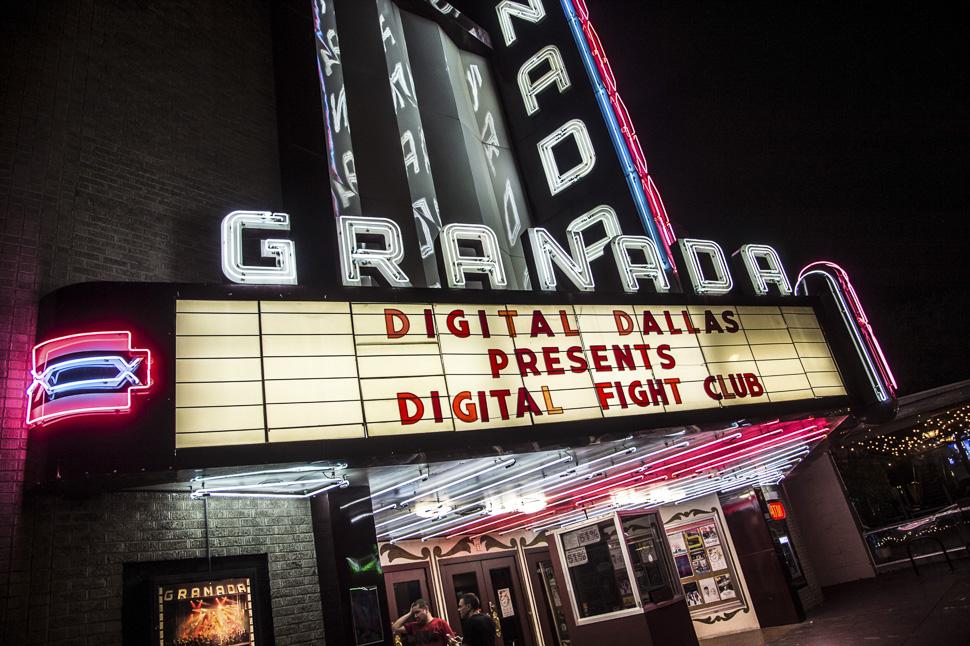 Pre_DigitalFightClub