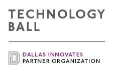 TechBall-rectangle