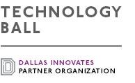 TechBall-rectangle2