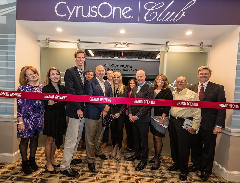 cyrusone-8870