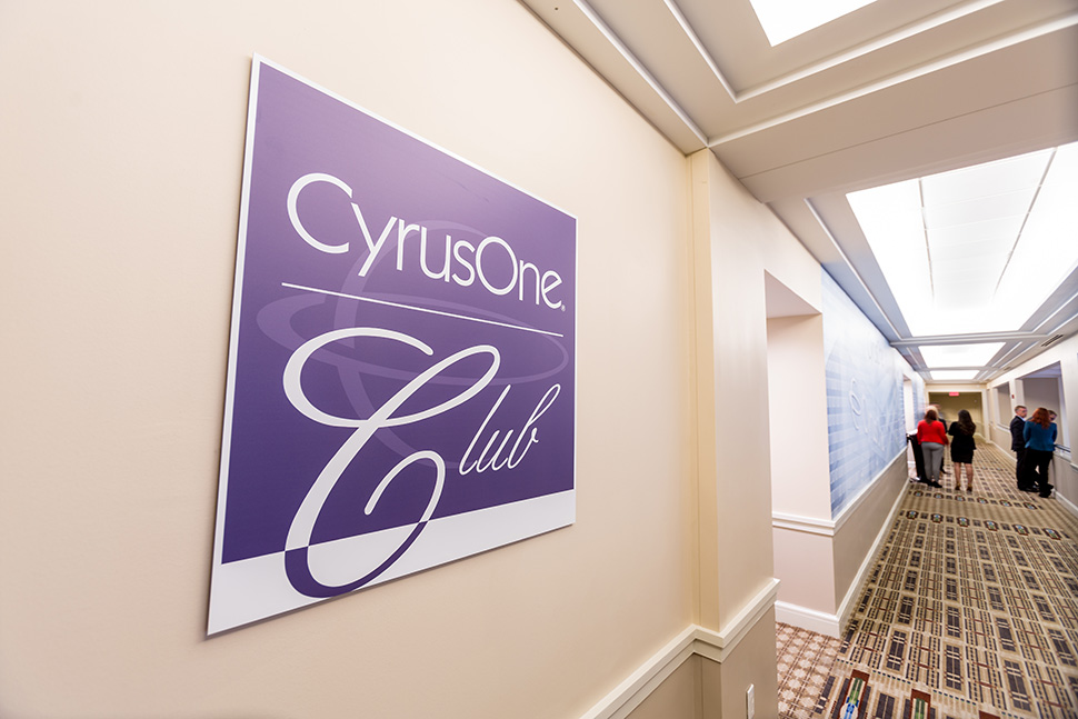 cyrusone-img_2026