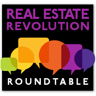 Real Estate Revolution DallasInnovates.com