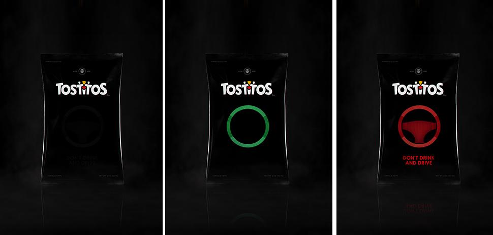 tostito's