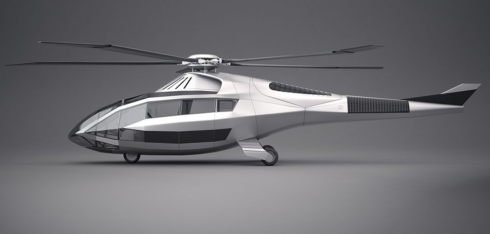 bell helicopter fort worth with Bell Fcx 001 Concept Takes Whirl Future on Conoce A Alex Morgan La Mas Linda Del Futbol Femenino as well Bell Fcx 001 Concept Takes Whirl Future also The Other Jmrfvl Contenders together with Watch also Us Navy Contracts Bell Helicopter For Ah 1z Aircraft Procurement.