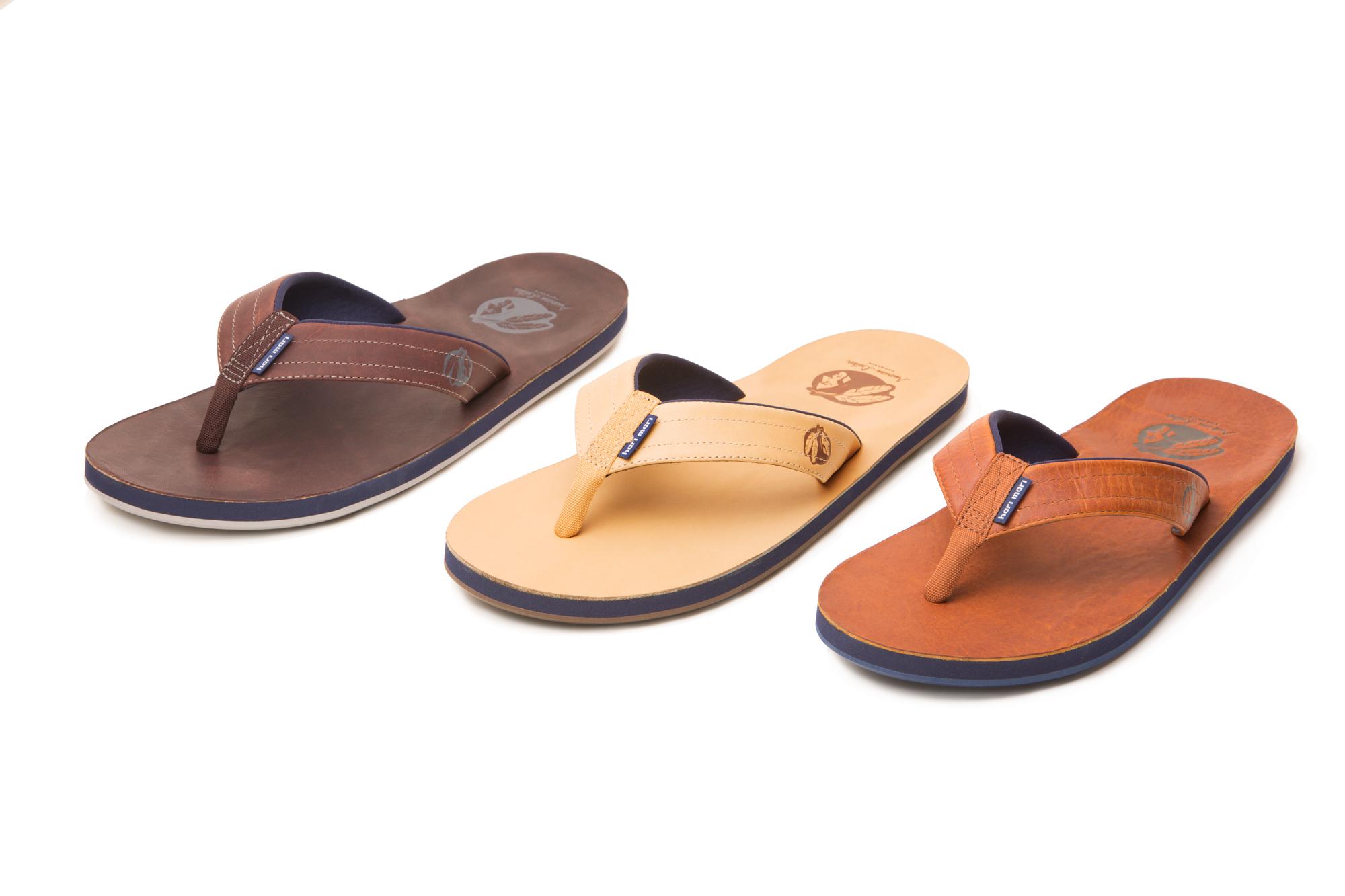 Image of flip flop