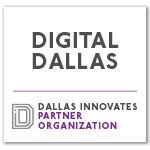 Digital Dallas, a Dallas Innovates Partner Organization