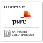 PwC is a Dallas Innovates is Gold Founding Sponsor