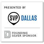 Social Venture Partners Dallas is a Dallas Innovates is Silver Founding Sponsor