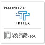 Tritex icon