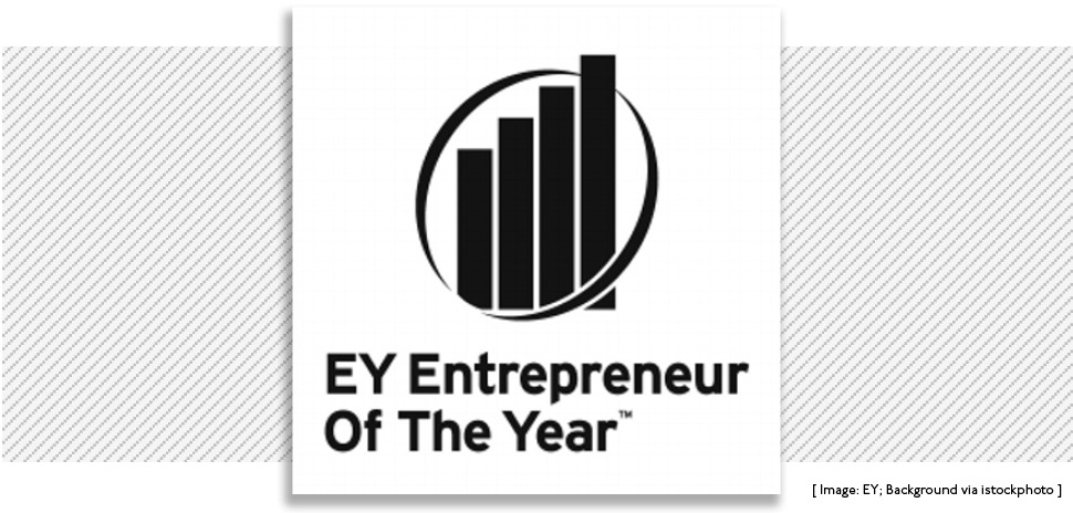 Dallas-Fort Worth area EY 2017 Entrepreneur of the Year finalists