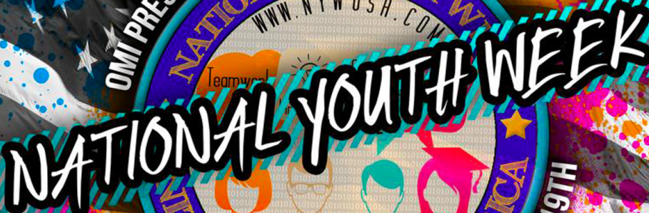 National Youth Week