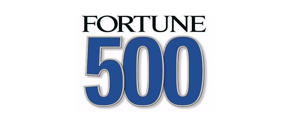 fortune 500 list 2017 pdf