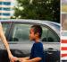 car lending