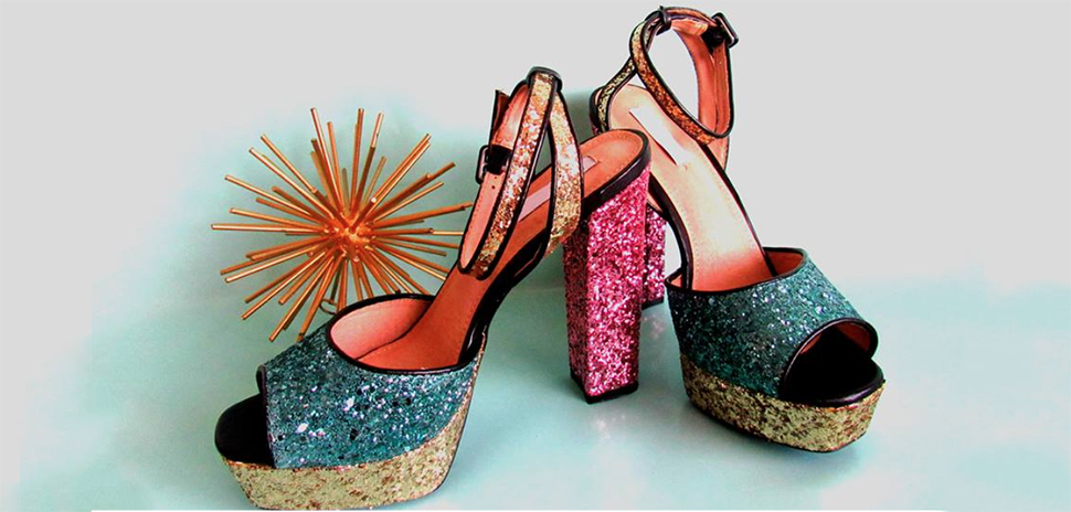 ShuEsq Shoes