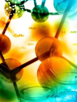 bionorthTX iC3 life sciences summit 2017