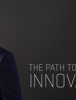 Defakto: The Path to Real Innovation