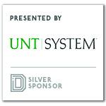 University of North Texas Dallas Innovates Silver Sponsor